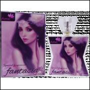 Perfume Fantasia 100ml inspirado no perfume Fantasy