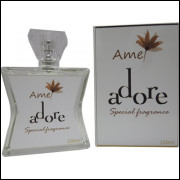 Perfume Adore100ml, inspirado no perfume Jadore