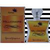 Perfume Millionaire100ml, inspirado no perfume 1 Million de Paco Rabanne